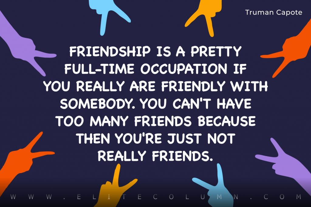 Real Friends Quotes (3)