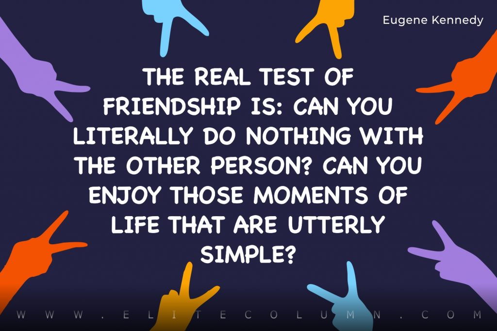 Real Friends Quotes (5)