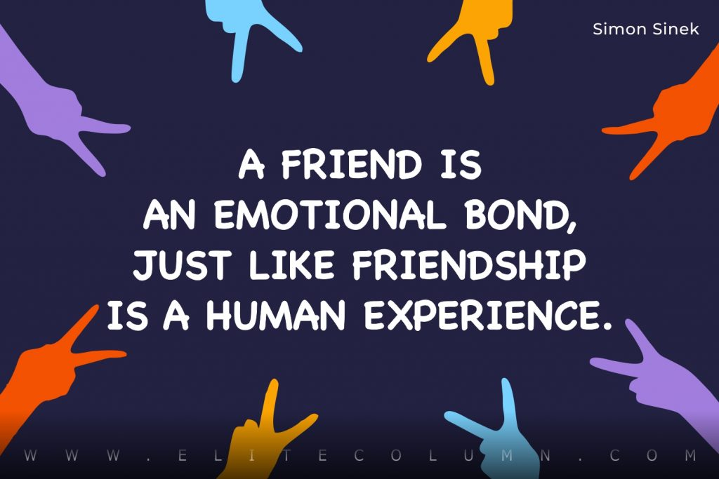 Real Friends Quotes (7)