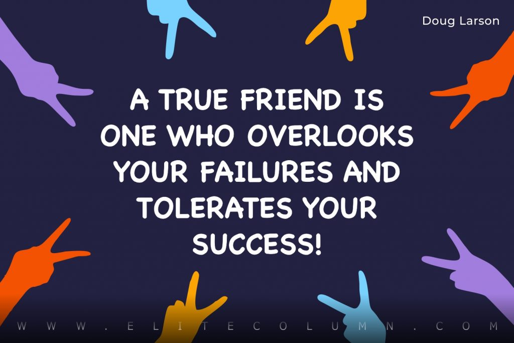 Real Friends Quotes (8)