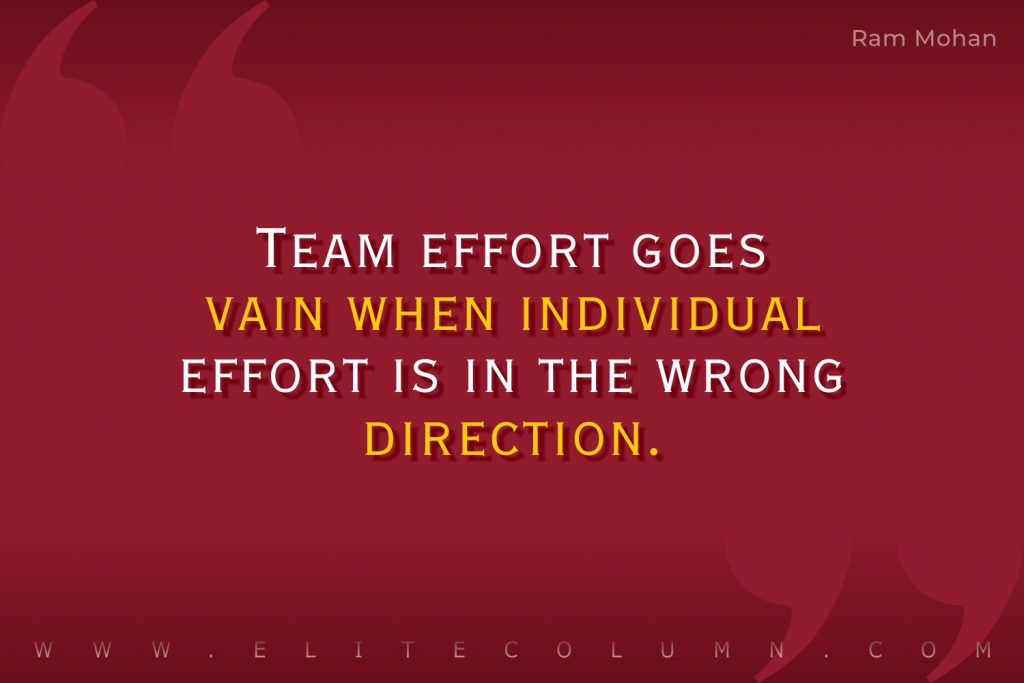 Teamwork Quotes (2)