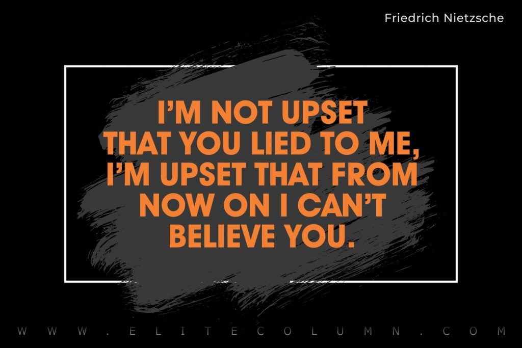 Trust Issues Quotes (9)