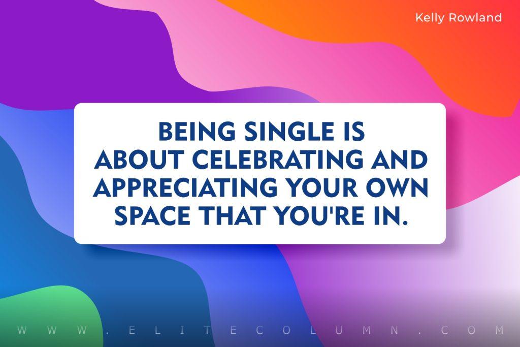 Single Quotes (10)